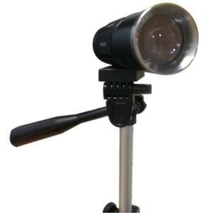 Lanterna com tripé para caça e pesca 8807 b-max