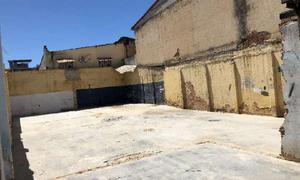 Lote/terreno para alugar, 250 m² por r$ 1.900/mês