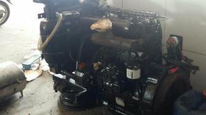 Motor 40 kv