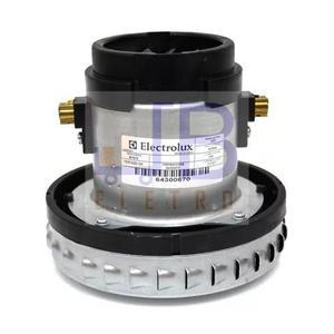 Motor Aspirador Electrolux A10 Bps1s 127v Original 64300670