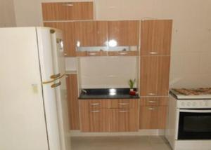 Oferta: duplex luxo,cmóveis,frente praia, 2 qts-área cchur