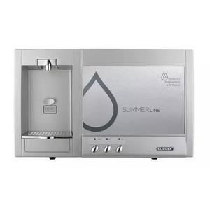 Purificador de água europa summer line uv+hf 127v - c/ nfe
