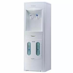 Purificador de água pfn 2000 ibbl oficial branco 127v e