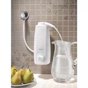 Purificador de água vitale lorenzetti filtro