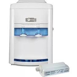 Refil filtro do purificador fun kitchen