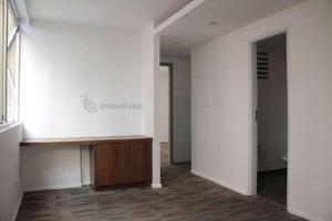 Sala comercial à venda, 40 m² por r$ 430.000