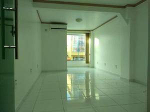 Sala comercial para alugar, 21 m² por r$ 870/mês