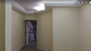 Sala comercial para alugar, 25 m² por r$ 555/mês