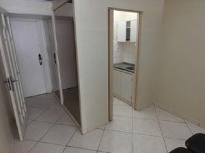 Sala comercial para alugar, 29 m² por r$ 500/mês