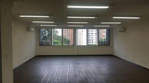 Sala comercial para alugar, 64 m² por r$ 3.300/mês