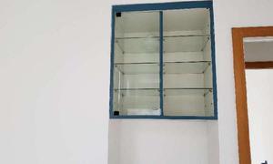 Sala comercial para alugar, 70 m² por r$ 2.500/mês