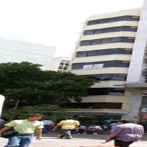 Sala comercial para alugar, 70 m² por r$ 3.800/mês
