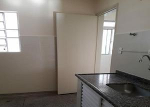Ap0294- apartamento residencial para locação, vila