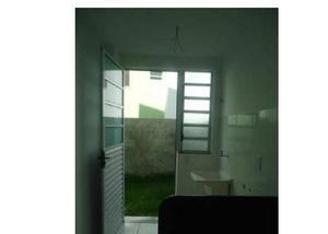 Apartamento - 2 quartos em maria paula