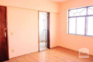 Apartamento, floresta, 2 quartos, 1 vaga, 0 suíte