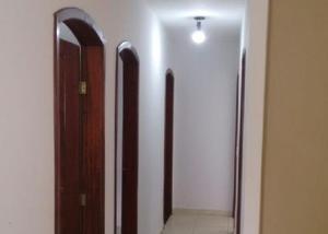 Bon: casa em bicuiba - saquarema