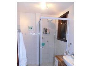 Casa duplex - 2 qts - maria paula