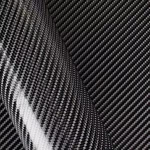 Envelopamento fibra de carbono 4d 120 x 50 cm