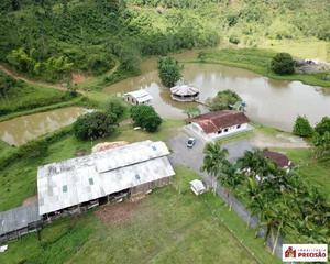 Fazenda/sítio à venda por r$ 2.990.000
