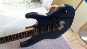 Guitarra ibanez gio grx-70