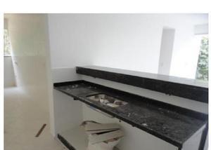 Lindo apartamento de 2 qts em maria paula
