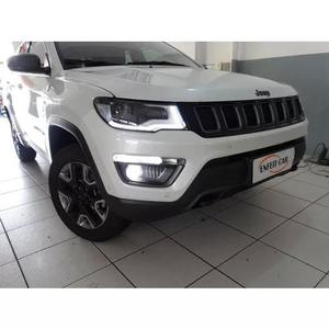 Lâmpadas branca drl psx24w h16 + h11 milha jeep compass