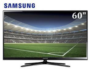 "Tv 60"" samsung (tela gigante)"