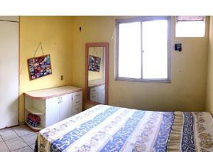 Ap0891 saint honoré, 3 quartos, apartamento na