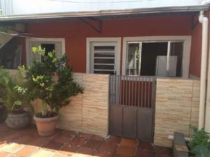 Apartamento com 1 quarto para alugar, 30 m² por r$ 700/mês