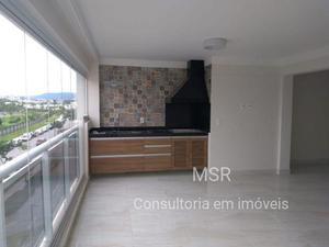Apartamento com 2 quartos para alugar, 108 m² por r$