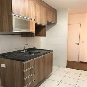 Apartamento com 2 quartos para alugar, 65 m² por r$
