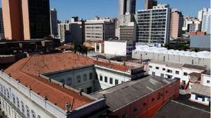 Apartamento com 3 quartos à venda, 100 m² por r$ 250.000