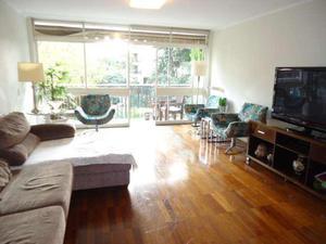 Apartamento com 3 quartos à venda, 255 m² por r$ 1.500.000