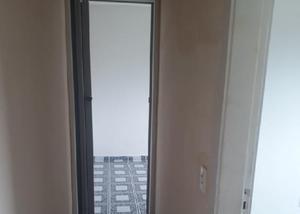 Apartamento duplex 2 quartos