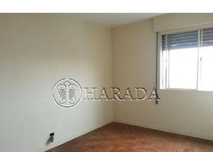 Apto 70 m2,2 dm c vaga a 1 quadra do metrô saúde