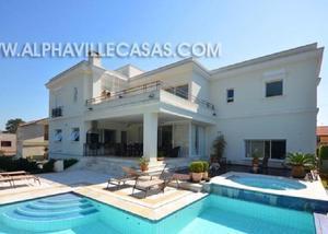Atenção construa sua casa no alphaville manaus 4!