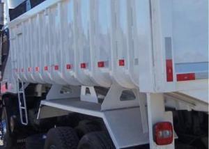 Caminhão iveco tector 240e25 ano 2011 basculante completo