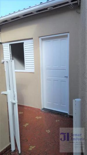 Casa com 1 quarto para alugar, 55 m² por r$ 1.284/mês