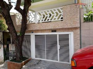 Casa com 2 quartos para alugar, 100 m² por r$ 1.500/mês