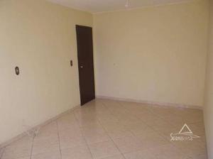 Casa com 2 quartos para alugar, 43 m² por r$ 1.000/mês