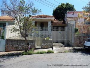 Casa com 3 quartos à venda, 130 m² por r$ 750.000