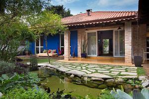 Casa com 3 quartos à venda, 274 m² por r$ 2.350.000