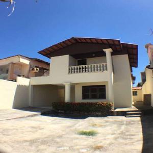 Casa com 4 quartos para alugar, 150 m² por r$ 1.800/mês