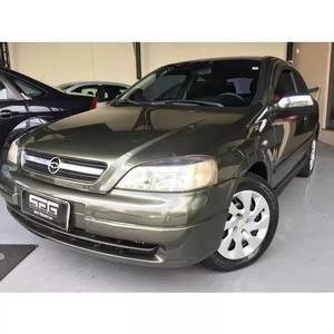 Chevrolet astra gl 1.8