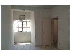 Cod. 3349 - apartamento 2 qts, 2 vgs, bairro iguaçu