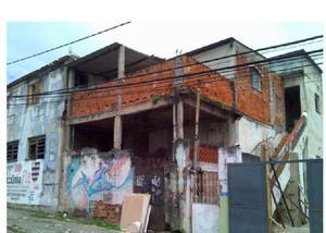 Comercial para venda, bairro av. c. de melo campo grande.r