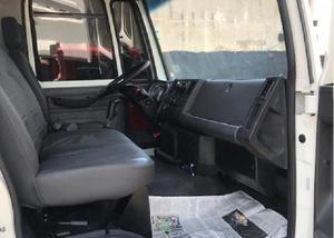 Ford cargo 2628 - a vista ou parcelado