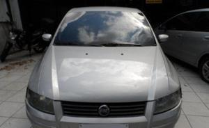 Fiat stilo ano 2005/2005 completo