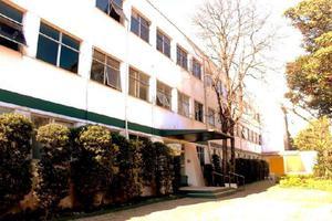 Galpão/depósito/armazém para alugar, 1470 m² por r$