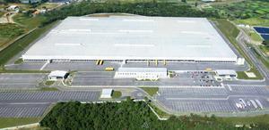 Galpão/depósito/armazém para alugar, 47123 m² por r$